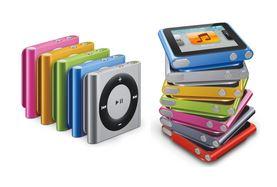 Зарядное устройство для ipod