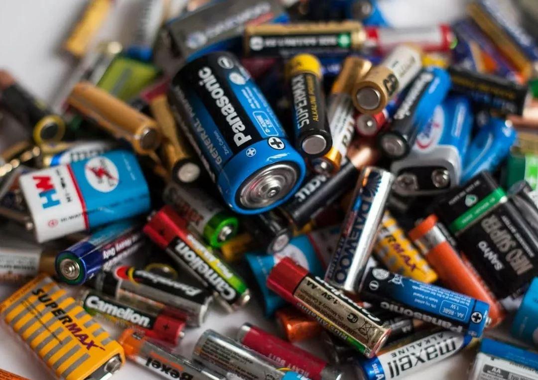 Как выбрать батарейки?