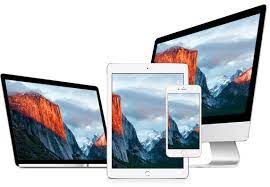 Новая тенденция: скупка и обмен техники Apple