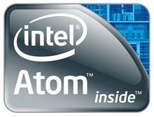 Intel Atom N470