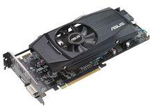 AMD/ATI Radeon 5830