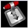 Transmission 1.9 для Mac OS X